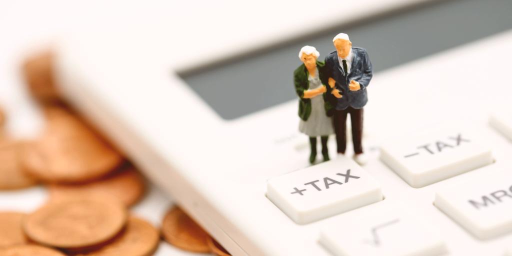 Will Inheritance Tax Change In 2021?