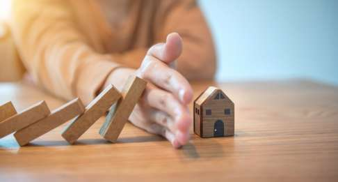 The 5 Most Common Mistakes When Estate Planning