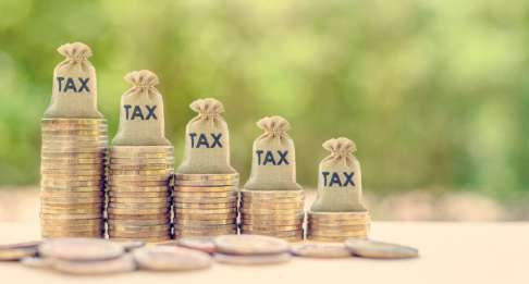 How Do I Avoid Inheritance Tax?