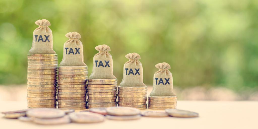 How Do I Avoid Inheritance Tax?